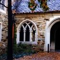 Campus :: Rhodes College