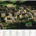 Building :: Rhodes College