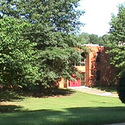 Campus :: Southwest Tennessee Community College