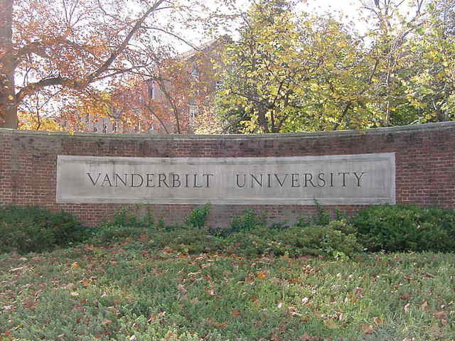 ingram scholarship essays vanderbilt
