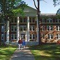 campus :: Ouachita Baptist University