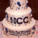 cake :: Housatonic Community College