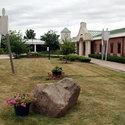 campus :: Tunxis Community College