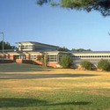 campus :: Athens Technical College