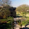 campus :: Atlanta Metropolitan State College