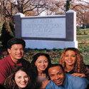 sign :: Atlanta Metropolitan State College