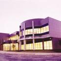 campus :: Atlanta Technical College