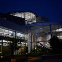 campus :: Clayton  State University