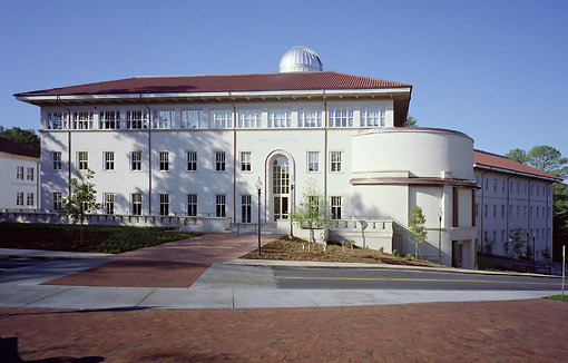 Emory University School Images