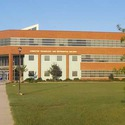 campus :: Fort Valley State University