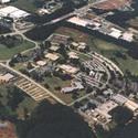 campus :: Gainesville State College