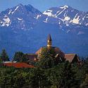 University Building :: Montana State University
