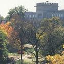 campus :: Bradley University
