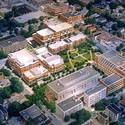campus :: DePaul University
