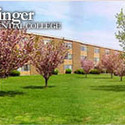 springer main :: Murray State College
