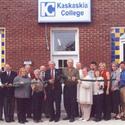 building :: Kaskaskia College