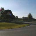 campus :: Kishwaukee College