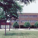 campus :: Morton College