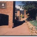 building :: Parkland College