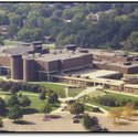 campus :: Prairie State College