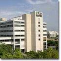 building :: Rush University