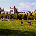 campus :: University of Chicago