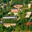 campus :: Adrian College