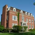 building :: Adrian College
