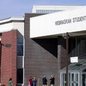 University Campus :: University of Nebraska at Kearney