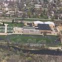campus :: Albion College