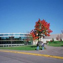 building :: Grand Valley State University