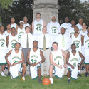 team :: Marygrove College