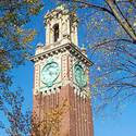 tower :: New England College