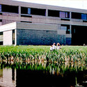 building :: New Hampshire Community Technical College: Stratham