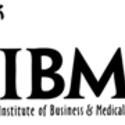 Logo :: IBMC College
