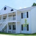 West Oaks Apartments :: Oakwood University