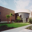 Science building :: Seminole State College of Florida