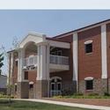 Hawkins Athletic Annex :: Campbellsville University