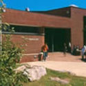 building :: Adirondack Community College