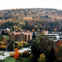 campus :: Alfred University