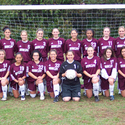 team :: Briarcliffe College