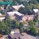 c :: Cazenovia College