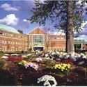 campus :: Clarkson University