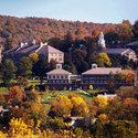 campus :: Colgate University