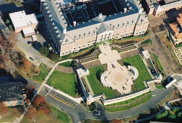 culinary institute of america cia the culinary institute of