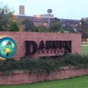 sign :: Daemen College