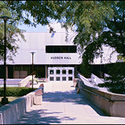 building :: Dutchess Community College