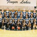 team :: Finger Lakes Community College