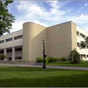 University Building :: Fort Hays State University
