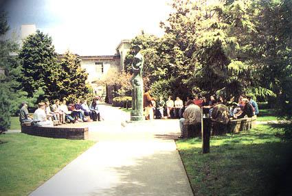 Hofstra University Hu History And Academics Hempstead Ny